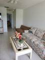 24 Lake Vista Trl - Photo 13