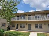 24 Lake Vista Trl - Photo 21