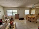 24 Lake Vista Trl - Photo 5