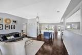 249 3rd Ave - Photo 19