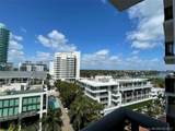 6039 Collins Ave - Photo 5