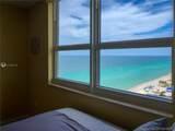 2080 Ocean Dr - Photo 21