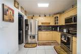 12850 43rd Dr - Photo 11