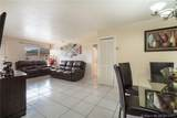 12850 43rd Dr - Photo 6
