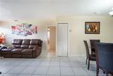 12850 43rd Dr - Photo 7
