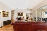 8701 Wakefield Dr - Photo 4