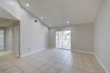 18850 57th Ave - Photo 2