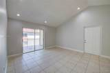 18850 57th Ave - Photo 3