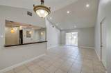 18850 57th Ave - Photo 4