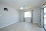 18850 57th Ave - Photo 5