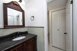 18850 57th Ave - Photo 6