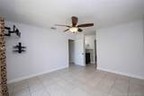 18850 57th Ave - Photo 8