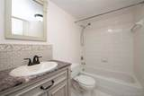 18850 57th Ave - Photo 9