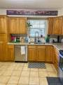 13173 95th Ave - Photo 13