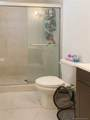 13173 95th Ave - Photo 23