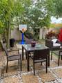 13173 95th Ave - Photo 5