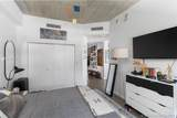 133 2nd Ave - Photo 19