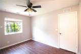 1424 49th Ave - Photo 10