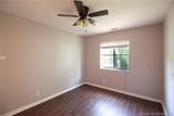 1424 49th Ave - Photo 11