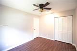 1424 49th Ave - Photo 12