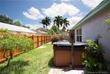 1424 49th Ave - Photo 4