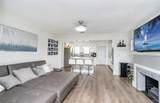 636 18th Ave - Photo 1