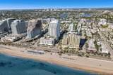 551 Fort Lauderdale Beach Blvd - Photo 2