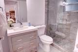 720 Collins Ave - Photo 10