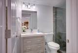 720 Collins Ave - Photo 11