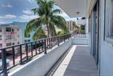 720 Collins Ave - Photo 15