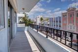 720 Collins Ave - Photo 16