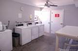 720 Collins Ave - Photo 17