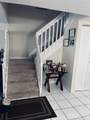 3279 44th St - Photo 14
