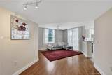 520 5th Ave - Photo 19
