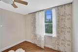 520 5th Ave - Photo 36