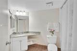 520 5th Ave - Photo 41