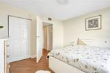520 5th Ave - Photo 44