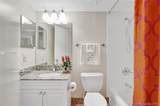520 5th Ave - Photo 46