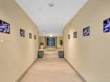 950 Brickell Bay Dr - Photo 28