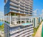 18501 Collins Ave - Photo 1