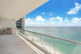 18501 Collins Ave - Photo 12