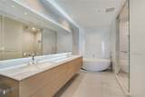 18501 Collins Ave - Photo 15
