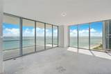 18501 Collins Ave - Photo 2