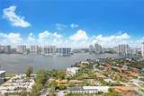 18501 Collins Ave - Photo 21