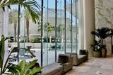 18501 Collins Ave - Photo 32