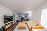 1341 15th St - Photo 1