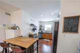 1341 15th St - Photo 12