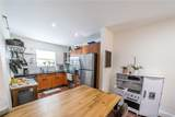 1341 15th St - Photo 13
