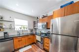 1341 15th St - Photo 14