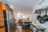 1341 15th St - Photo 15